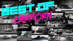 Best of Car Porn /// 2018