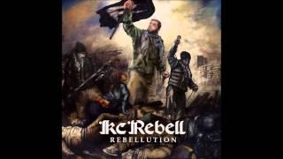 Kc Rebell - OMG (Bonustrack)