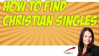 Catch4Catch.com Free Christian Dating site - Just for Laughs Jesus Pranks FUNNIEST PRANKS EVER!