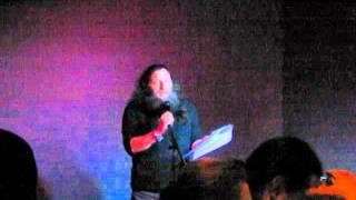 Борис Гринберг 2(, 2011-09-20T05:00:30.000Z)