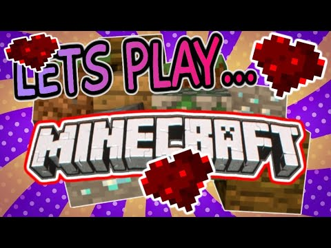 Minecraft: SGKid loves redstone!!