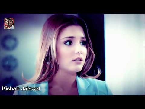 Hayat And Murat | Ik Vaari Aa | Raabta | Sushant Singh Rajput & Kriti Sanon | Full Video ᴴᴰ Song HD