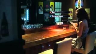 МАША И МЕДВЕДЬ ( НОВАЯ СЕРИЯ) 111- Unicord(fun)
