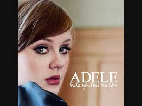 ADELE - Rolling In the Deep - Download Song