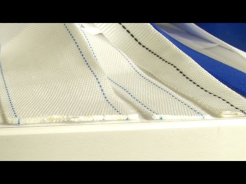dyneema-webbing-demo---great-for-corner-rings-in-tarps-and-sails