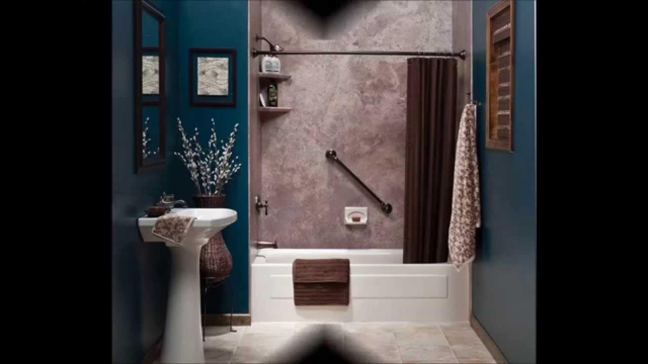 Bathroom Remodel Reno bathroom renovation penang | house reno experts - youtube