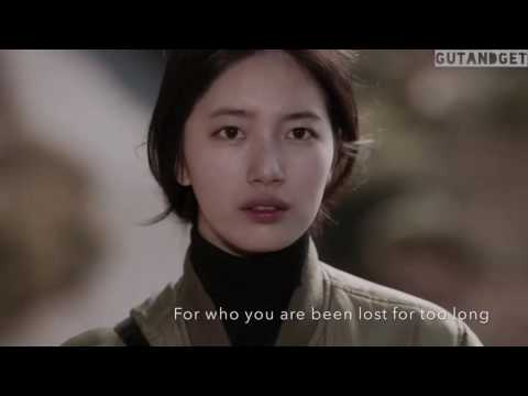 New Empire  ACROSS THE OCEANS Uncontrollably Fond 함부로 애틋하게 BGMOST with lyrics