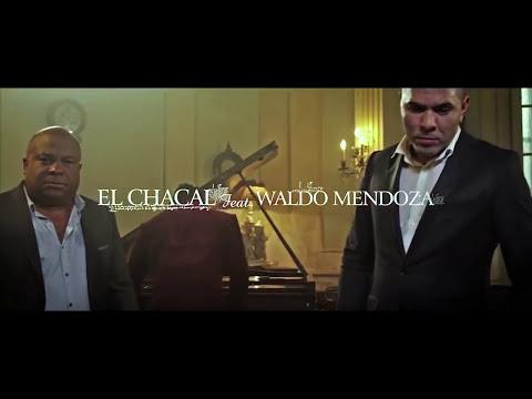 CHACAL ft. WALDO