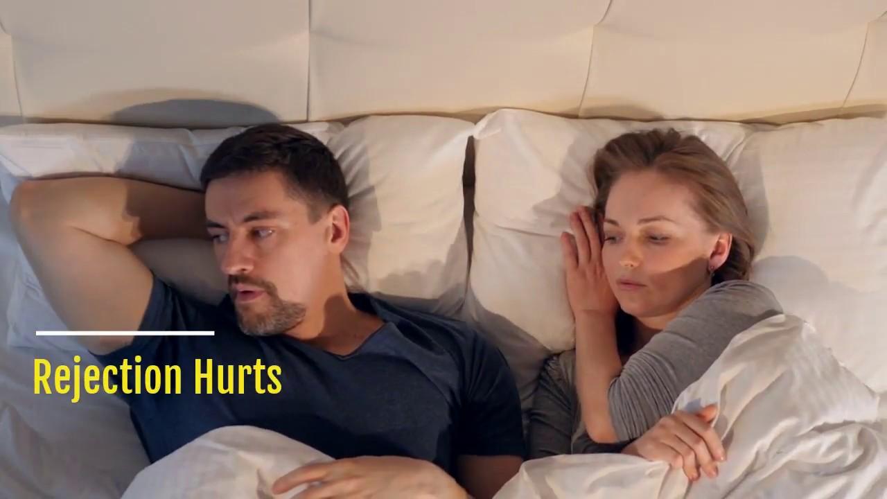 online dating kohtuuttomia odotuksia