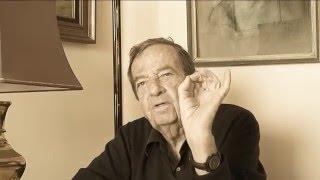 PETER THOMAS Sounds  - die 5-CD-Box vom Edgar Wallace, Raumpatrouille zum 90. des Kult-Komponisten