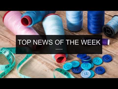 Top News of the Week – 24 to 30 July 2020