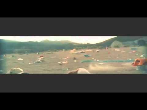 Taylor Swift - I Knew You Were Trouble feat. Mark Richardson