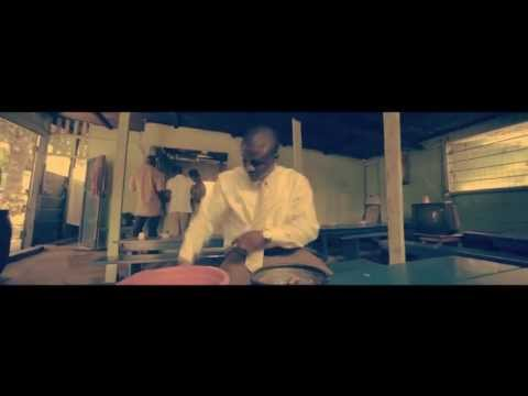 C-Real - OPEIMU Ft. M.anifest (Official Music Video)