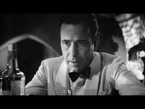 Top 10 Movies of the 1940s