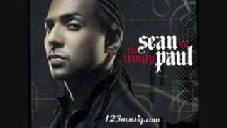 Sean Paul - Breakout