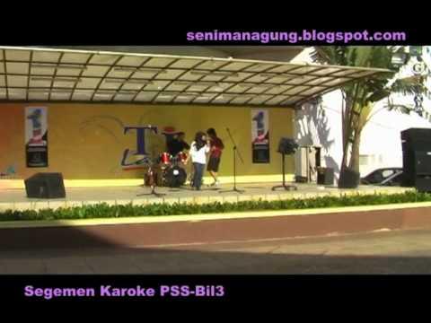 Karaoke PSS-3.mpg