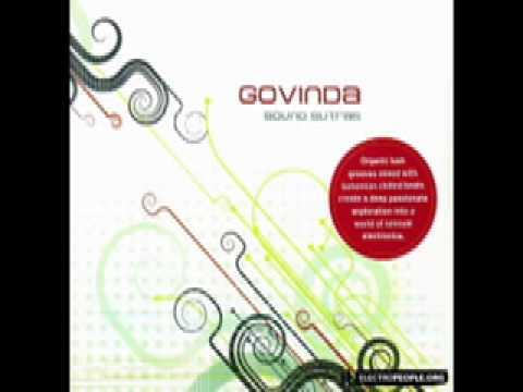 govinda-there-was-evolution-ian-allman