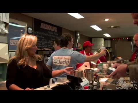 Nashville Tn Arnolds Country Kitchen