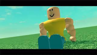 "SML ""Codys Rap!"" (Roblox Music Video)"