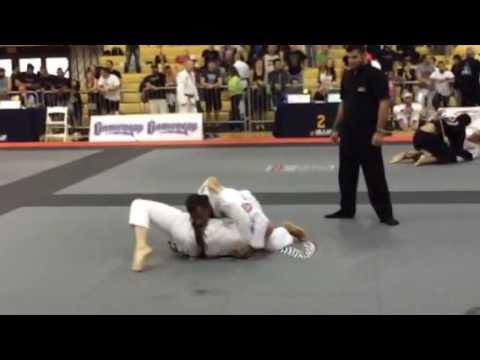 Miami Open IBJJF 201v