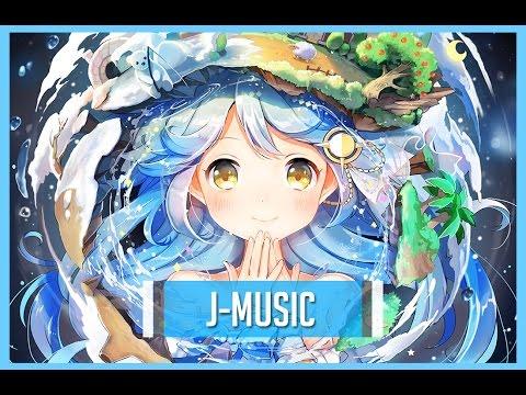Yunomi -  Akenai Yoru, Samenai Yume//明けない夜、醒めない夢 (feat. nicamoq)
