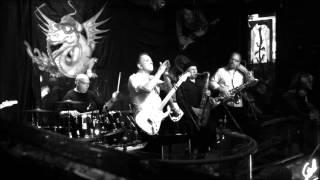 Jimmie Vaughan Motorhead Baby Live At Lou's Blues