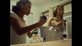 How To Make A Vodka Smoothie
