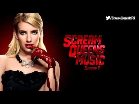 TLC - Waterfalls   Scream Queens 1x01 Music [HD]