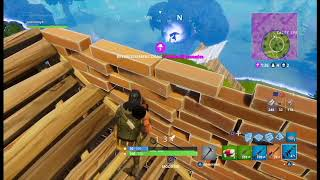 Fortnite Compilation #2 1 HOUR OF FAIL / TOP1 / WIN / BUG / WTF