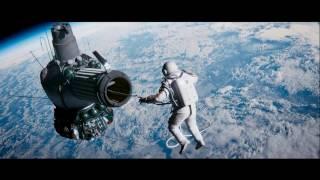 Фильм Время первых 2017. Как создавались спецэффекты