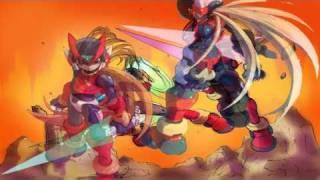 CannonBall Hard Revenge Remix Mix-Up