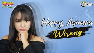 Happy Asmara - Wirang (Official Music Video)