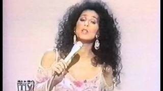 cher gypsies tramps thieves the sonny and cher show pregnant