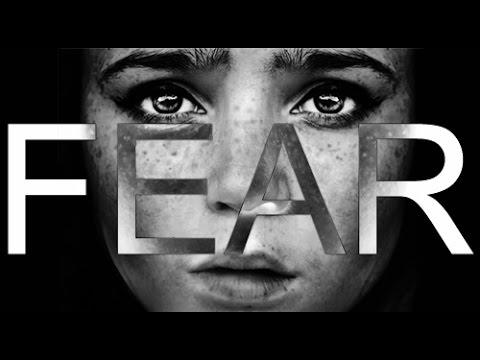 Fear | A Motivational Video
