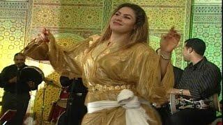 SAID SENHAJI  - LMEN GHADI NCHKI  | احلى رقص مغربي شعبي