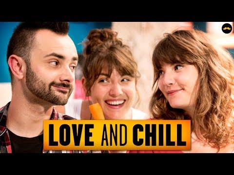 Love & Chill (Eléonore Costes)