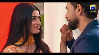 Coming Soon | New Drama | Sehar Khan | Ali Ansari | Aruba Mirza | Har Pal Geo