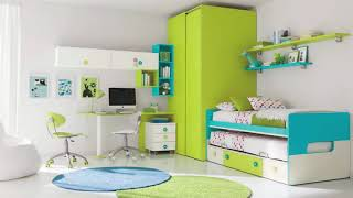 SomaliBeautifulHome Teen rooms design ideas   Modern interior  Modern Bedroom Design