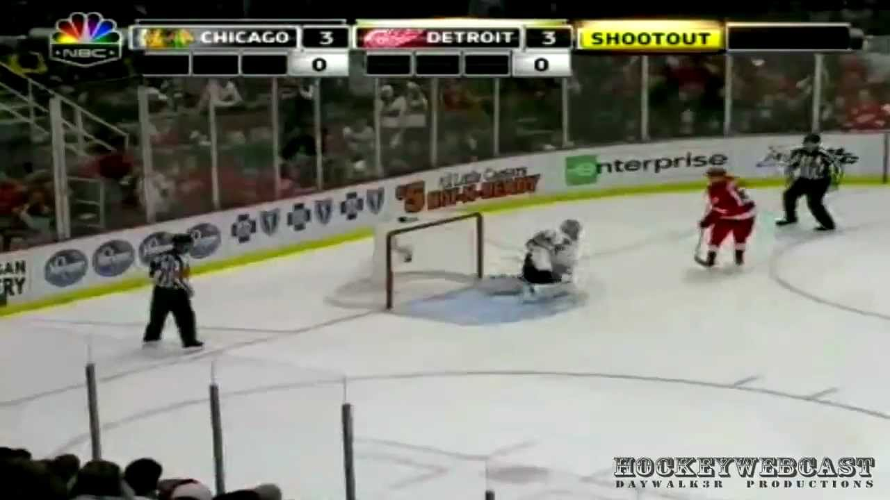 SportsCenter Top 10 Shootout Goals ...