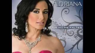 Tiene Espinas El Rosal-Beatriz Adriana