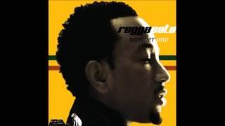 John Legend - Number One (reggae version by Reggaesta)