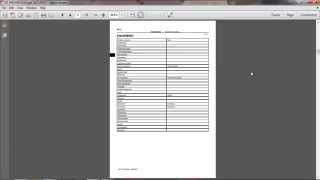 Toyota Engine 1AZ FSE Repair Manual