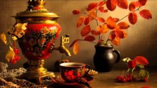Сибирский чай. Давно забытая польза трав богатырей!(Сибирский чай. Давно забытая польза трав богатырей! http://sibchay.nethouse.ru Лекарственные растения Сибири таят..., 2014-09-29T15:33:13.000Z)