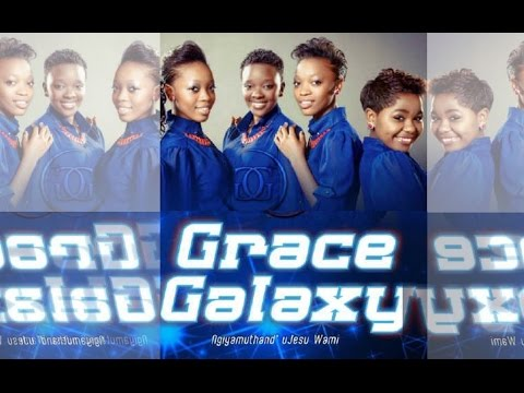 You are my superstar - Hymnary by Grace Galaxy