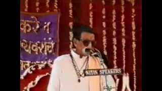 Pancard club-pune and Late Shri Balasaheb Thackeray