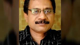 Ammathottil: Oru Aswadanam  Rafeeq Ahmed   Summary   Kavitha  