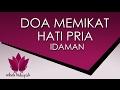 Doa Memikat Hati Pria Dalam Islam Jarak Jauh Agar Tergila gila Pada Wanita