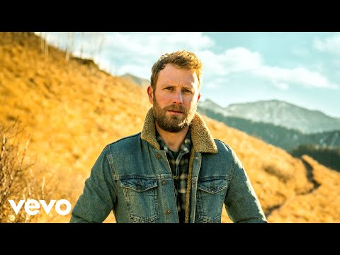Dierks Bentley - You Can't Bring Me Down