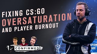 THREAT on NiP rebuild after f0rest, issues players face in 2020, Swedish IGLs | HLTV Confirmed S5E8