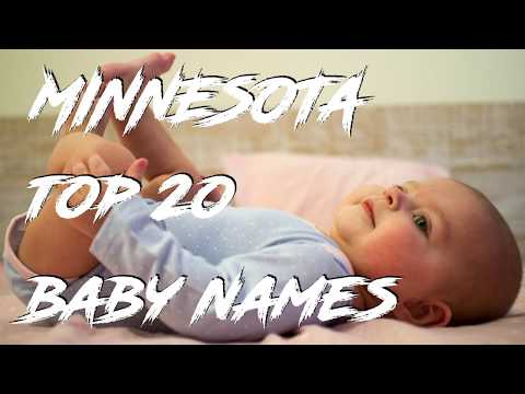 minnesota-top-20-baby-names-|-names-for-girls,-names-for-boys,-unisex-names